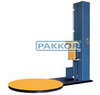 Pallet Wrapping Machine, Pallets Wrapper,Shrink Wrapping Machine