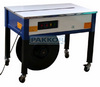 PP Strapping Machine, Plastic Strapping Machine,Poly Strapping Machine
