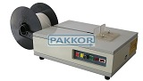 Packaging Machines China