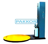 Pallet Wrapping Machine,Shrink Wrapping